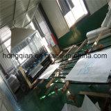 La production de PP en vrac en usine / Big / FIBC / une tonne / flexible / Jumbo Conteneur / Ciment / sac de sable pour l'emballage de ciment