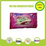 Material do algodão que refresca o fornecedor molhado de China de toalha