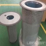 Filter 02250100-755 02250100-756 van de Separator van de Olie van de Lucht van de Vervanging van Sullair