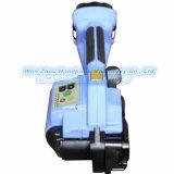 Dd190 Caixa de PP/PET máquinas de cintagem