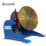 Het zetel-Type van Huafei hallo-Q CNC van Jinan het Speciale Instelmechanisme van het Lassen