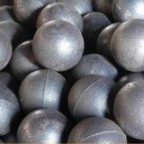 шарик чугуна крома 140mm высокий стальной для стана шарика