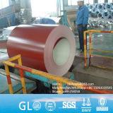 電流を通された鋼鉄コイルS250gdの電流を通された鋼鉄スリットコイル、Spgcの熱い浸された電流を通された鋼鉄コイル