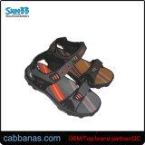 Mens de verano sandalias Zapatos de diseñador exclusivo para hombres