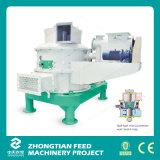 System melhorado de Mill Pulverizer para Sale