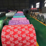 低価格の高品質の工場販売の屋根ふきシートPPGIのコイル