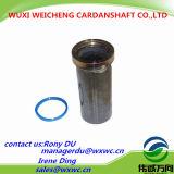 WeichengでなされるCardanシャフトの高品質および利点のコンポーネント