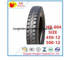 Qingdao-Motorrad-Reifen-Fabrik-Motorrad-Gummireifen 4.50-12 5.00-12