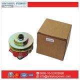 Motor Deutz de alta qualidade Bomba Parts-Fuel 0410 3662