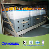 Changhong Nickel Cadmium Battery per Rolling Stock (Battery Ni-CD)