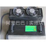 Máquina de cura UV portátil do sistema de secagem do diodo emissor de luz do secador da longa vida TM-LED100