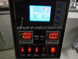HK-2222 comprobador automático de la estabilidad de oxidación del biodiesel