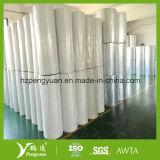 Nuovi materiali dell'isolamento termico