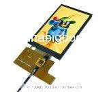 Ecran tactile tactile TFT LCD de 5,0 pouces
