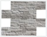 طبيعة بيضاء خشبيّة رخاميّة أردواز ثقافة حجارة