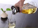 Стеклянный кувшин воды для горячей/холодной воды, чая льда