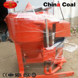 High quality Zbl type Funnel Cement Grouting pump Machine