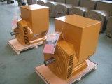 세륨 공장 인기 상품 100kw/125kVA Stamford 무브러시 발전기 (JDG274D)