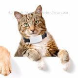 À prova de água/Cat cão de estimação Rastreador GPS com a Alavanca Multifuncional (TK911)