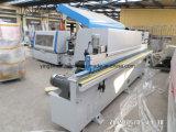 Bordo automatico Bander di falegnameria del MDF