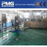 certificat CE entièrement automatique de machines de remplissage de barils de 5 gallons