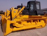 Bulldozer standard funzionante Bulldozing di Shantui 160HP (SD16)