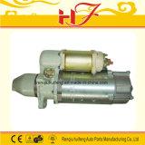 12V 24V Kamaz Starter-Motor