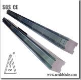 Amada matriz inferior inferior seccionado Standard para 1 V Die Tooling Pressione o freio do molde da máquina de dobragem