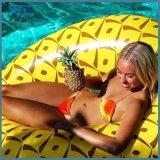 Bikini maturo sexy profondo dello Swimwear del velluto della donna del velluto su ordinazione V