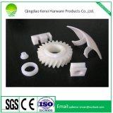 MiniABS van de Douane van de Schroef van de Draad van de Injectie van de Kwaliteit van het Product van de Vorm van de precisie Vormende Plastic Delen