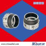 Guarnizione meccanica Ts109, John Crane Type109, Aesseal M01