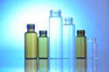 Limpar garrafas frascos de vidro borossilicato 3.3