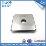Части металла точности Китая автоматические (LM-0617I)