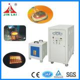 Riscaldatore di induzione elettrica ampiamente usato del riscaldamento IGBT del metallo (JLC-80KW)