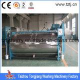 200-300kg laine Machine à laver, machine de nettoyage de la laine (GX-200kg) This & SGS