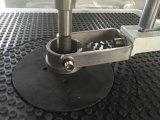 工場製造者の自動ガラス穴のドリル機械