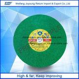 T41 режущий диск для нержавеющей стали 250-400мм