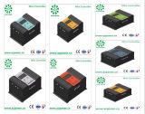 LED 가로등을%s 전자 MPPT 충전기 관제사 20A 소형 크기 관제사