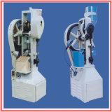 Machine automatique de presse de tablette de tassement de poudre