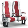 Nuovo Bus Passenger Seat di Luxury Bus