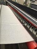 Macchina di carta della piccola bobina della macchina della carta velina della toletta di buona qualità