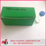 Bodybuildende Ergänzungs-Polypeptid-Hormone Ipamorelin
