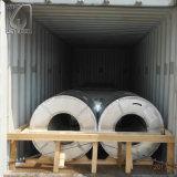 Dx51d Grad galvanisierter Stahlring mit CER und ISO-Bescheinigung