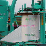 Пленка простирания Silage LLDPE с высокой скоростью упаковки