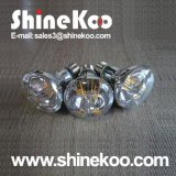 Glas R50 4W LED Filament Bulb (sun-4WR50)