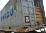 14000-24000 litre Flexitank Flexibags d'huile haut de la capacité de chargement et déchargement