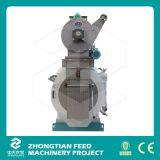 Máquinas superventas de la granulación del diseñador