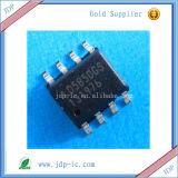 Peças novas e originais IC do Ld5850GS