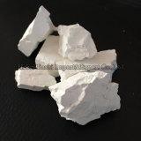 Precio de fabricantes del terrón del caolín para la industria de papel y de cerámica refinados