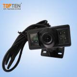 E/S de varios dispositivos de alarma antirrobo GPS de seguimiento con la cámara (TK510-JU)